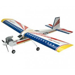 Arising star trainer 40 ARF